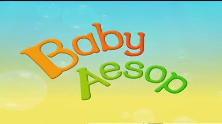 베이비 이솝 (Baby Aesop)